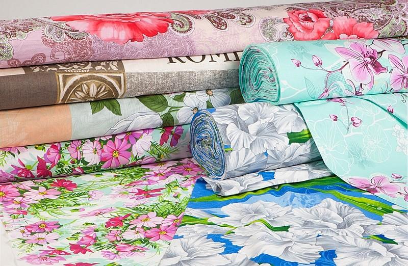 белье хорошо ткани интернет магазин недорого в розницу волгоград Популярные бренды